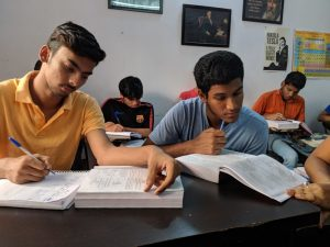 Home tutor for physics in Dwarka
